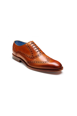 BARKER GRANT Shoes 337226