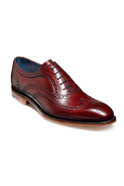 BARKER JENSEN Shoes 404236