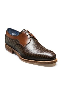 BARKER BENEDICT Shoes 413526
