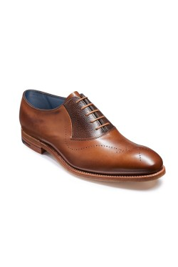 BARKER HARRY Shoes 418136F
