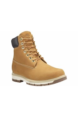 TIMBERLAND RADFORD 6 INCH BOOT WP WHEAT