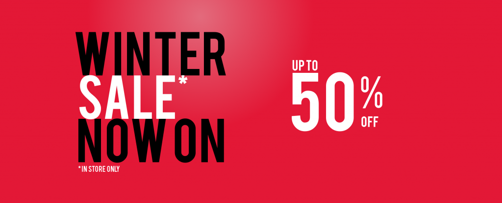 riva menswear sale now on