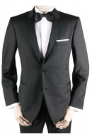 ROY ROBSON Dinner Suit 5093-001 A001