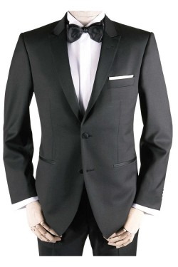ROY ROBSON Dinner Suit 5093-001