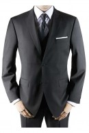ROY ROBSON FREESTYLE SUIT 5073/008
