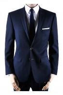 ROY ROBSON Freestyle Suit 5066-019