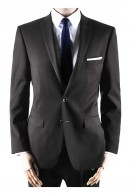 ROY ROBSON Freestyle Suit 5066-008