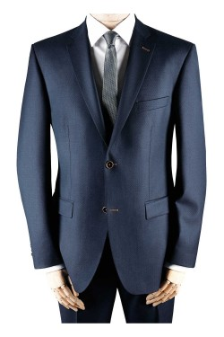 ROY ROBSON Freestyle Suit 5008-018 A410