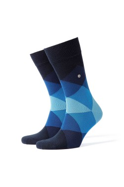 BURLINGTON Socks 20942 CLYDE