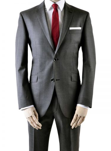 ROY ROBSON Freestyle Suit 5011/008 3082340