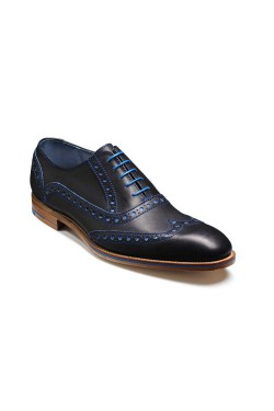 BARKER GRANT Shoes 3372GR19