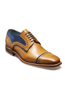 BARKER HAIG Shoes 413127