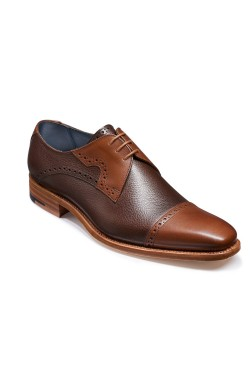 BARKER ASHTON Shoes 418226