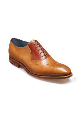 BARKER HARRY Shoes 418126