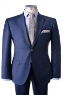 ROY ROBSON Freestyle Suit 5015-018 A410
