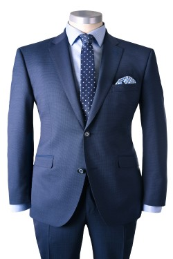 ROY ROBSON Freestyle Suit 5016-018 3142340