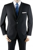ROY ROBSON Freestyle Suit 5042-001 A001