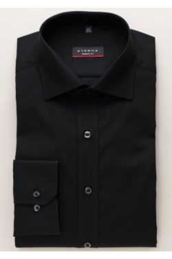 ETERNA Shirt 1100 X177