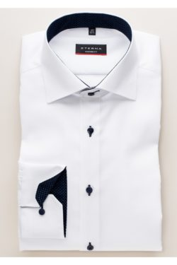 ETERNA Shirt 8100 X13K