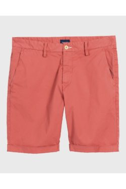 GANT Regular Summer Shorts 21435