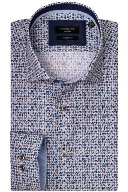 GIORDANO Shirt 917821 BROOKS