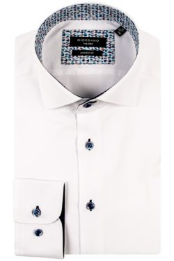 GIORDANO Shirt 917822 BROOKS