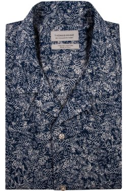 THOMAS MAINE SS Shirt 916755 ANCONA