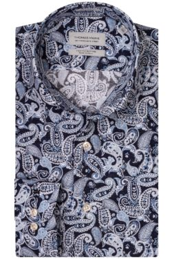 THOMAS MAINE Shirt 917714 BARI