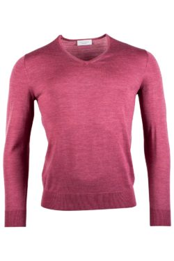 THOMAS MAINE Knitwear 8281TM500