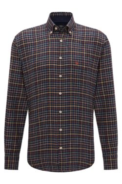 FYNCH-HATTON Shirt 12198160
