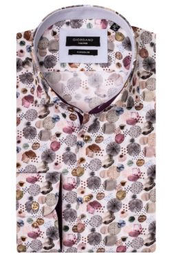 GIORDANO Shirt 927825 BROOKS
