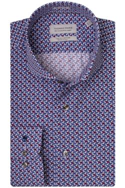 THOMAS MAINE Shirt 927747 BARI