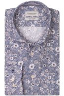 THOMAS MAINE Shirt 927793 ROMA