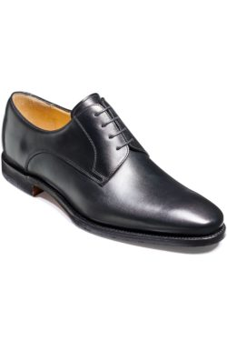 BARKER ELLON Shoes 449916FX