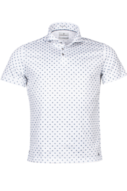 THOMAS MAINE Polo Shirt 1052TM795