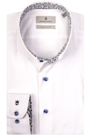 THOMAS MAINE Shirt 107725A BARI
