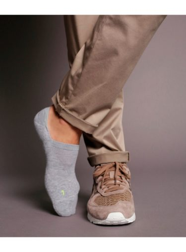 FALKE Socks 16601 COOL KICK INVISIBLE