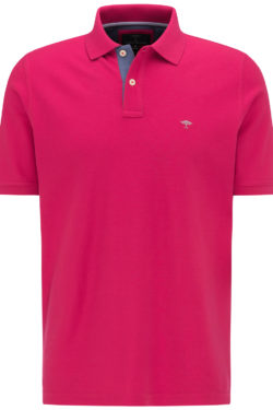 FYNCH-HATTON Polo Shirt 11201702