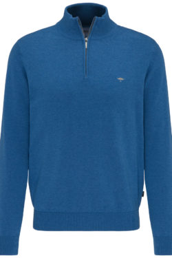 FYNCH-HATTON Half Zip 1120216