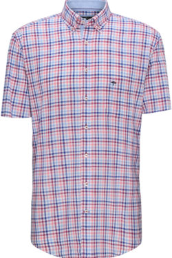 FYNCH-HATTON Shirt 11205091