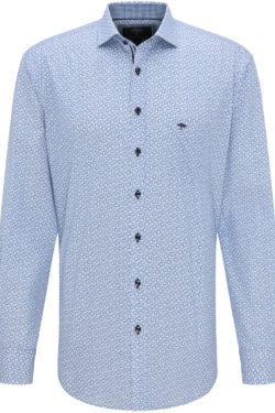 FYNCH-HATTON Shirt 11208022