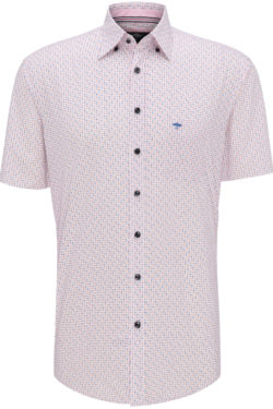FYNCH-HATTON Shirt 11208031