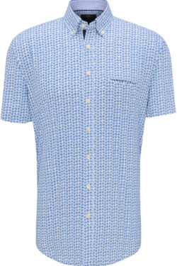 FYNCH-HATTON Shirt 11208051