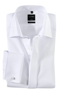 OLYMP Dress Shirt 039465