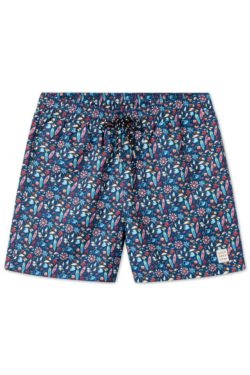 COLOURS & SONS Swim Short 9120-900