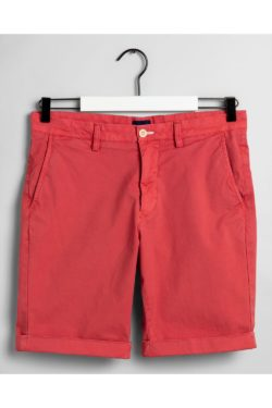 GANT Sunfaded Shorts 200039
