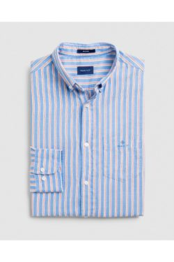 GANT Oxford Stripe Shirt 3023330
