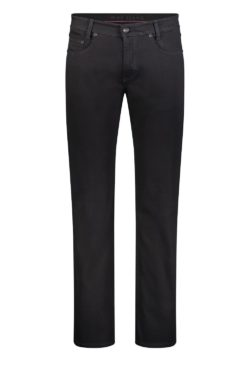 MAC Stay Black Jeans 0501-00-0971L ARNE