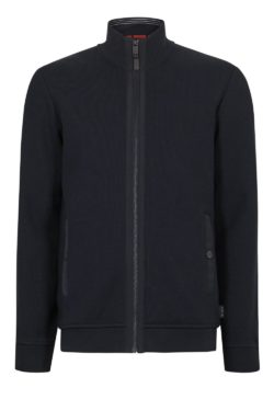 TED BAKER Zip Jacket 228636 PACKING