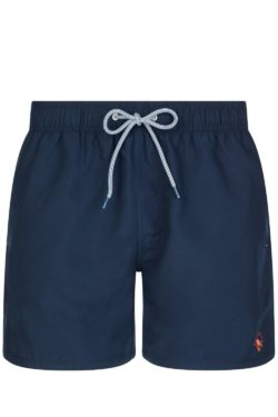 TED BAKER Swim Shorts 229824 RIPLY